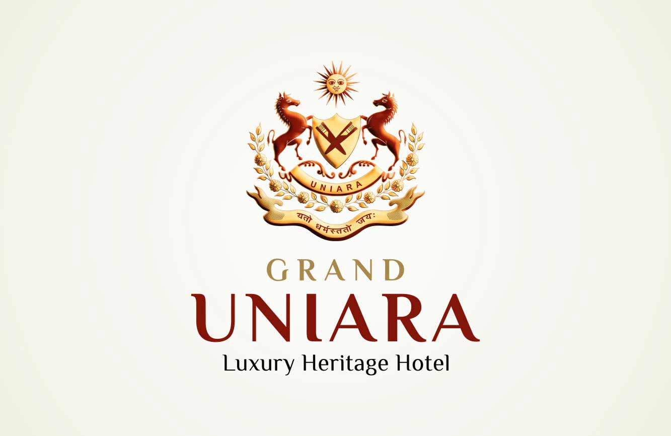 Grand Uniara