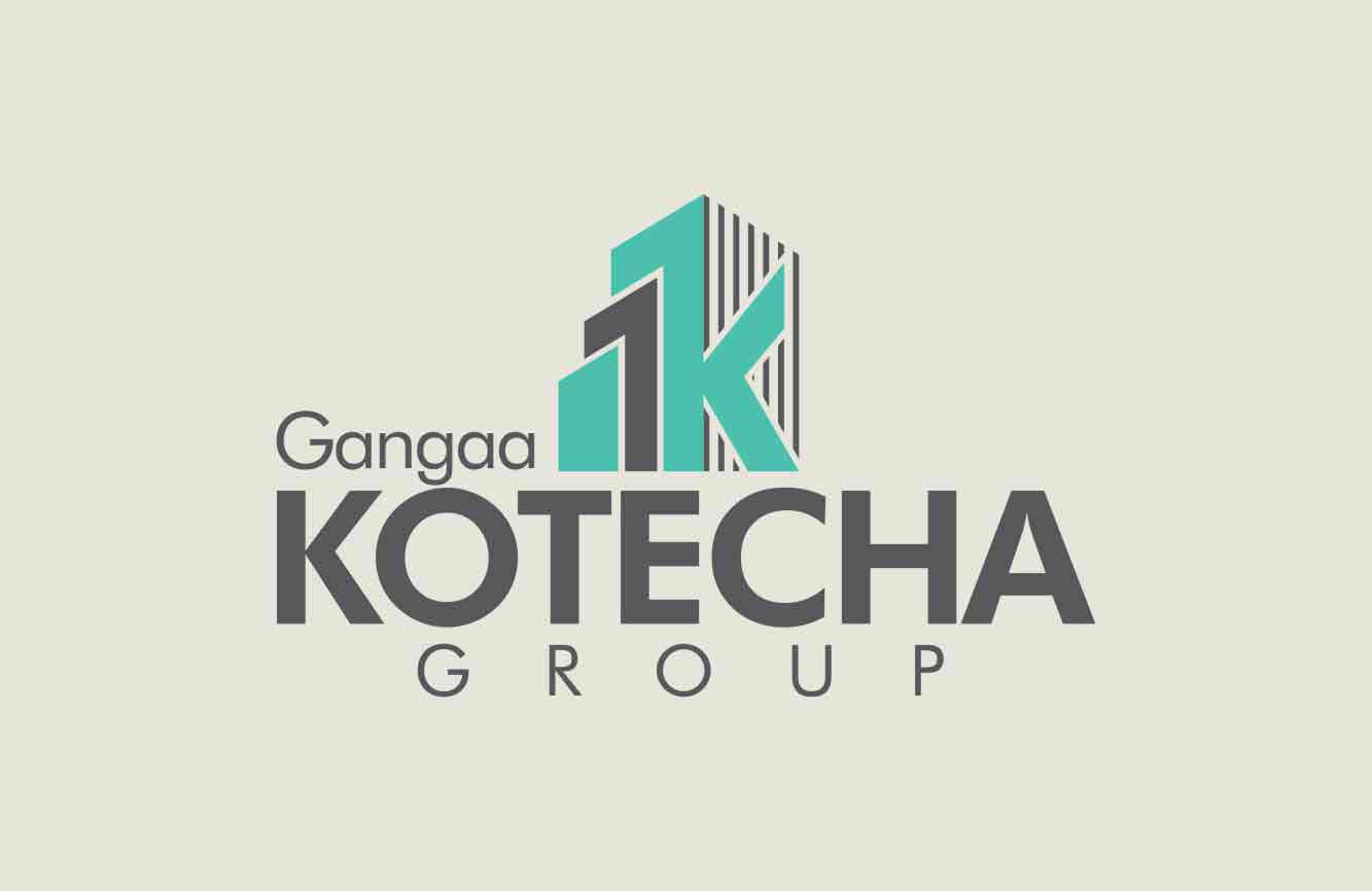 Kotecha Group