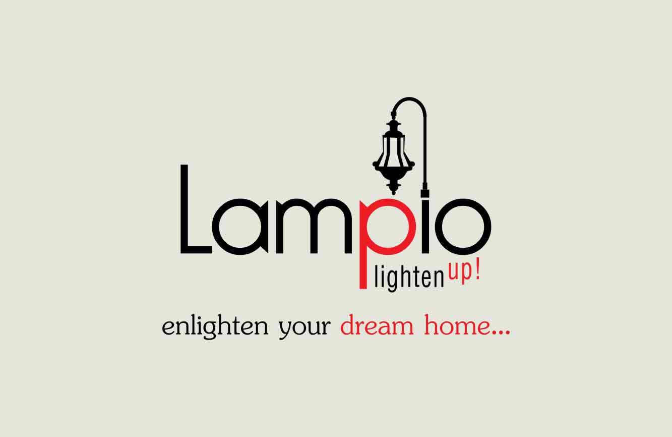 Lampio