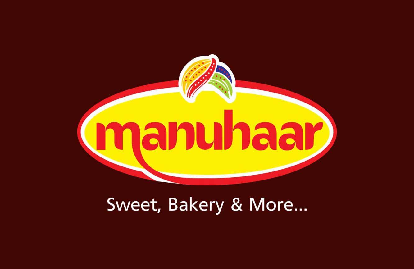 Manuhar
