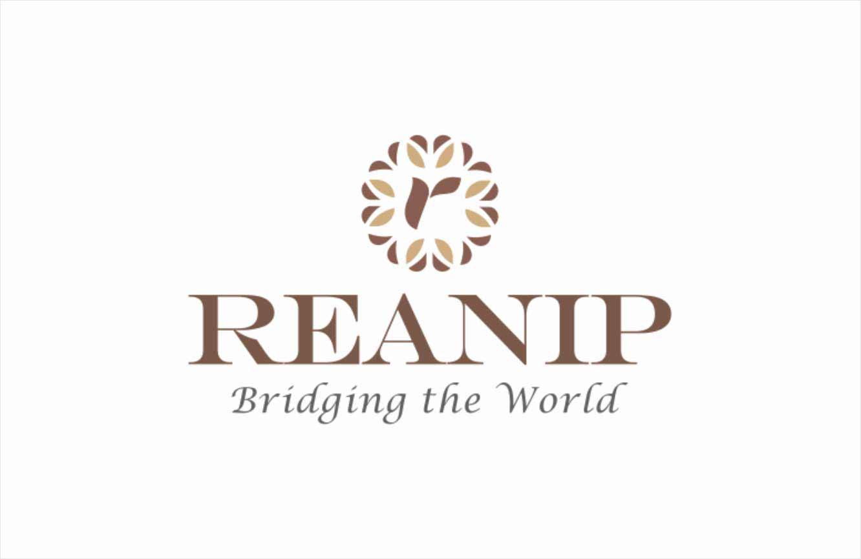 Reanip