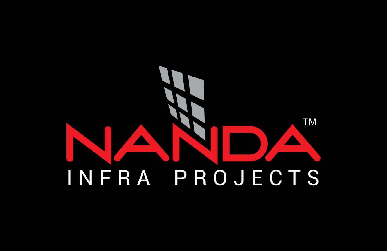 Nanda Infra