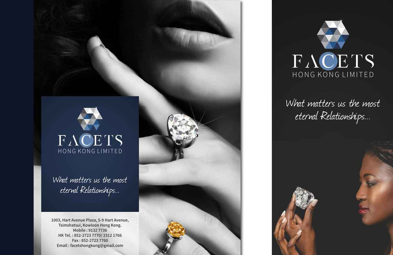 Facets Hong Kong Ltd